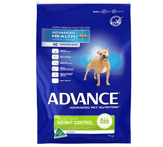 All Natural Dog Food-Just Dog Food