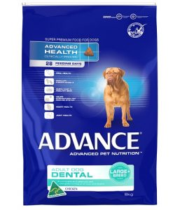 Dental Dog Treats Online