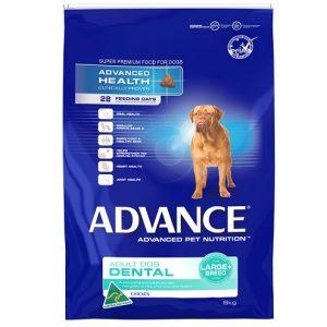 Dental Dog Treats Online
