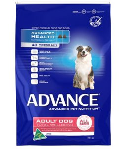 Pet Shop Online Australia-Just Dog Food