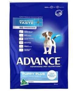 Online Dog Food