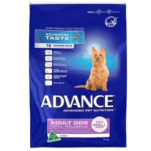 Best Dog Food In Australia