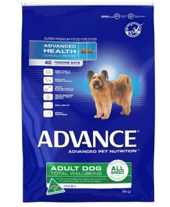 Pet Food Products Online