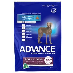 Online Dog Food-Just Dog Food-Delivery