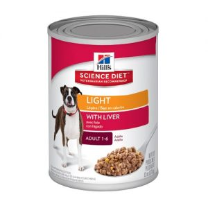 Dog Food Delivered - Just Dog Food