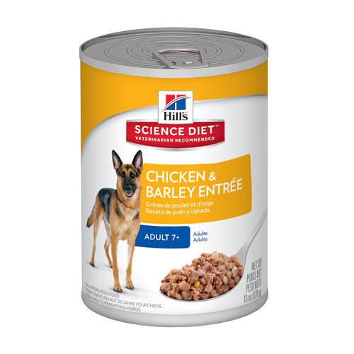 Natural Pet Food Online