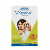 Sentinel Spectrum Tasty Chew Small Dogs - Pet Shop Online Australia