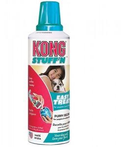Kong Puppy Easy Treat