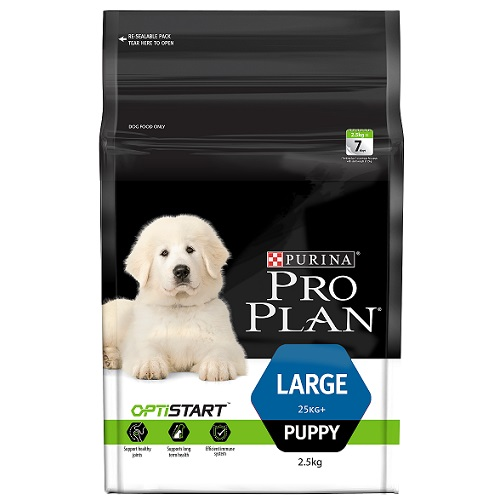 PP126_Optistart_Large_Puppy_Online Dog Food