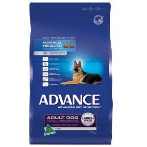 Good Brands Of Dog Food