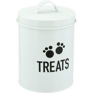 Just Dog Treats