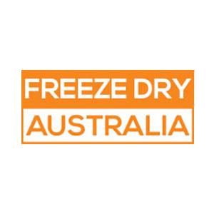 Freeze Dry Australia